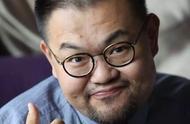 """北京人艺演员、导演班赞突发心梗去世 曾出演《与青春有关的日子》的""""吴胖子"""""""