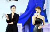 余杭产国庆献礼大剧《在远方》在京举行开播发布会