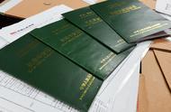 假抵押骗贷款5200余万 上海首例履约险骗保案告破