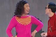 孟美岐身穿死亡芭比粉,现身米兰时装周,媒体评论:时尚灾难