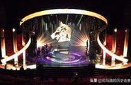 最近香港电影界集体抵制金马奖,为何?除了现实,还有历史原因