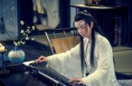 王一博方否认与美合恋情,称:目前尚为单身