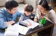 """父母对孩子的""""性格""""有多大影响?这5个关键时刻你有做好榜样吗"""