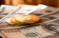 中美如何避免金融冲突升级?