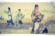 白居易描写农民艰苦劳作的诗句