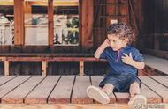 沉迷社交媒体青少年易抑郁:孩子的人生走向,取决于这一点