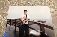 付国豪父亲:走之前就告诫他,到了香港不止代表自己