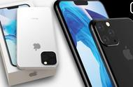 iPhone11信号成最大问题,不支持5G还是英特尔基带,令人失望
