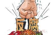 吴川市公安局经济侦查大队原大队长林杰忠被查