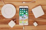 """新iPhone顶配版将改名""""iPhone11 Pro""""?网友:改名拯救不了销量"""