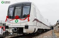 深圳地铁新线路要来了!住这些地方的人恭喜了