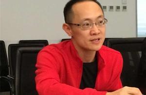 小米总裁回应苹果抄袭质疑:他用过小米吗?