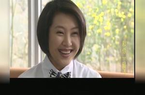 农村妹子被老总亲自提拔成公司经理,爱笑的女孩运气真不差!