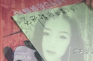 抖音爆火歌曲「无所谓」,女版的不差杨坤