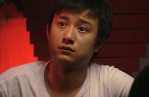 陆涛说自己出来夏琳什么都不想要,钱财地位车子房子不算什么