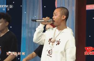 Jony J演唱会门票瞬间售罄?PG One小白北美巡演……rapper很忙!