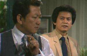 黄金配角曾破产两次,搞笑不输吴孟达,90年代就开限量版兰博基尼