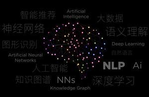 互联网、互联网+、物联网,人工智能真的会代替人类吗?