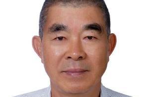 台湾老人盼寻陈氏宗亲,78岁陈宗涛渴望在有生之年落叶归根