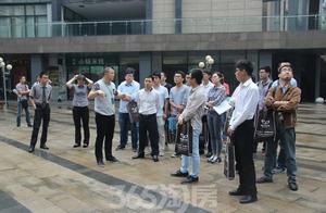 创业镜湖让梦想起航 皖江青年创业投资推介会10.1举行