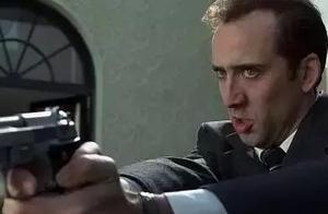 影视枪械解读《勇闯夺命岛》:2部经典电影中意想不到的道具串场