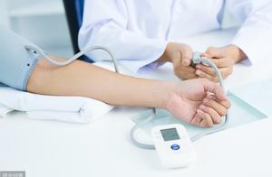 吃盐太多,中国人得高血压的元凶!每天少于这个数,血压很快下降