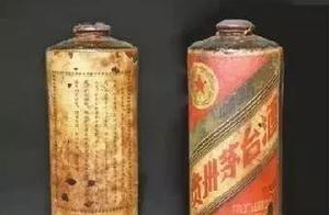 怎么一眼识别出质量差的广告白酒:酿酒人总结的几个经验