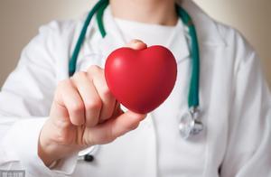 在家测血压总不准?你需要这份血压自测指南