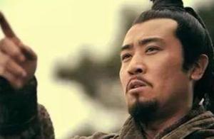 男人欲成大事,跟刘备学习,领悟四字真言,注定是人上人