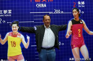 世联赛澳门站中国女排对手主力缺席,让比赛大打折扣,但不乏看点
