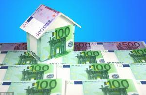 有哪些情况,会使存在银行的钱出现安全问题?银行评级被下调算吗