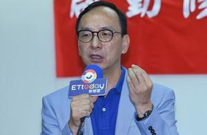 韩粉吁国民党停止初选直接征召韩国瑜,朱立伦回应