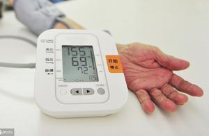 导致高血压的元凶找到了,不是盐,是他,建议要少吃!