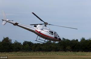 一架直升机在大西洋坠毁 美国煤炭大亨在内6人遇难