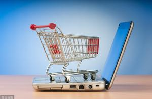 网络购物纠纷,消费者应当如何维权?