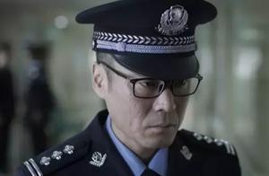蔡永强,你脸上的坑都是演技!