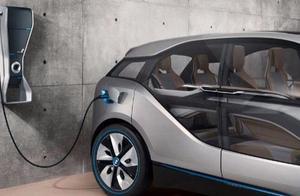 为何纯电动汽车的实际使用效果与官方数据相差甚远