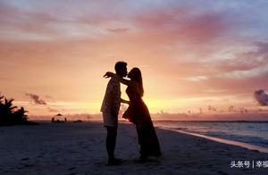 qq如何免费领红包和爱情图片 事业型男人想要的爱情是什么样的
