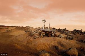 脑洞大开!NASA举办火星建筑大赛,冠军设计什么样?