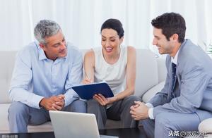 企业中能力重要,还是立场重要?