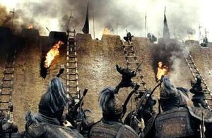 我为什么不选择穿越回唐宋明清盛世,而且选择穿越回三国乱世