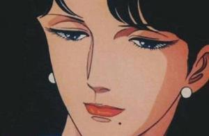 每天更新表情包,猫眼三姐妹别爱我没结果