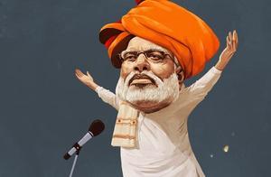 打响反击第一枪!印度不再隐忍,果断对美出手