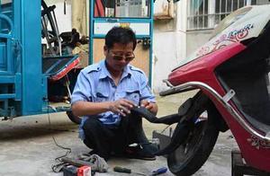 申请维修却遇电池厂家不给售后,因为这七种情况属于人为原因
