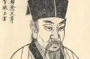 美丽余杭建设诗词 苏东坡被贬杭州发生了哪些事情写了哪些诗