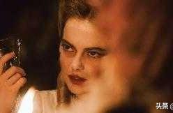 奥斯卡获奖影片《宠儿》:你说她又胖又弱又糊涂?权力之巅无弱者