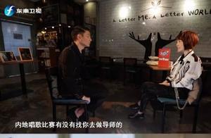 刘德华在线喊话四大天王录综艺,网友质疑:聊八卦吗?