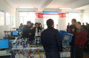 朝阳产业吉利公司 自动化专业的就业前景好吗?