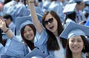 耶鲁、哈佛为何不倾向中国学生,却愿意招印度学生?