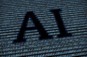 """华为""""联姻""""微软做AI芯片,但还轮不到英伟达慌"""